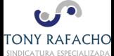 Tony Rafacho – OAB-SP 93173